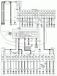 suzuki swift wiring diagram wiring diagrams 2017 suzuki swift sport wiring diagram honda gx390