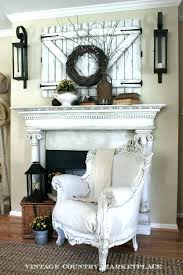 decor above fireplace mantel over fireplace decor love the wall decor above the mantel must remember