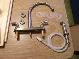 kitchen how to install kitchen sink pipes under kitchen sink
