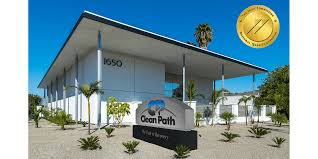 Sober Living In Costa Mesa Orange County Clean Path Behavioral