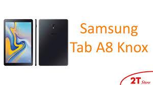 Trên tay máy tính bảng Samsung Tab A8 Knox bản Mỹ siêu chất - link SP dưới  mô tả - YouTube