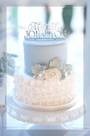Walmart Wedding Cakes And Prices Wedding Dress Wedding Cakes