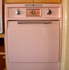 50s Style Kitchen Appliances Pristine 1950s Kitchen For Sale O Lazer Horse