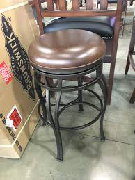 outdoor patio bar stools clearance. large size of bar stools:used stools ebay outdoor patio clearance cheyenne .