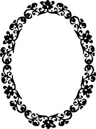 hand mirror clipart black and white. mirror clipart black and white. hand white