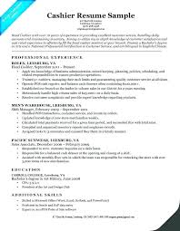Resume Examples Sales Associate Retail. Sales Associate Resume ...