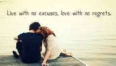 Beautiful Couple Quote Best Of Beautiful Quotes For Couple With Pics Share Quotes 24 You