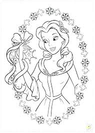 Princess Color Book Last Updated Barbie Princess Coloring Pages Book