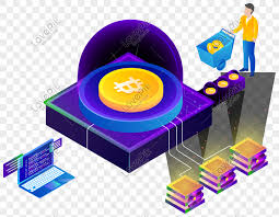 The best selection of royalty free bitcoin vector art, graphics and stock illustrations. 25d Bitcoin Data Vector Illustration Png Image Picture Free Download 611644821 Lovepik Com