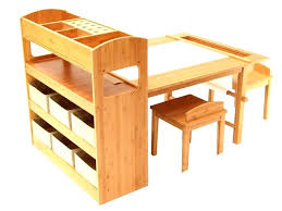 wooden craft table architecture children s art desk arts and crafts table chairs regarding inspirations 5 wooden craft table