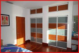 bifold doors for popular the closet doors nyc nj bi fold doors with