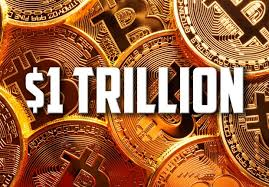 Bitcoin atms (btms) are another option for cashing out your coins. Bitcoin Market Value Tops 1 Trillion For First Time Ever As Crypto Price Soars Marketwatch