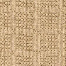 tan carpet floor. Simple Tan Carpet Sample  Savanna Square Color Sand Loop 8 In X To Tan Floor The Home Depot