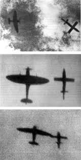 spitfire bastion. spitfire tips over a v1 bastion c