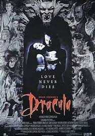 count dracula novel world of horror wiki fandom powered by wikia count dracula