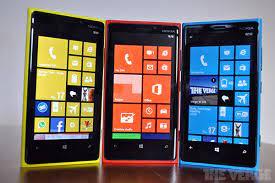 A aplicação deteta o seu aparelho e verifica nos repositórios da nokia se existem atualizações. Nokia S Lumia Amber Update Rolling Out To Windows Phone 8 Devices The Verge