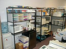 office storage room. Office Storage Closet Supplies Room Sensible Organizing Solutions Home Bankers Chair Supply
