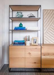 office organization tips. West-elm-workspace-office-organization-tips-004 Office Organization Tips D