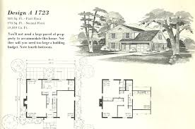 old farmhouse floor plan incredible vintage house plans blueprint farm on old farmhouse floor plan incredible vintage house plans blueprint farm on
