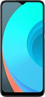 <b>Realme C11</b> (Rich Grey, 32 GB) (2 GB RAM): Amazon.in: Electronics