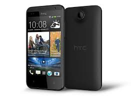 HTC Desire 300 Mobile Price In USA With ...