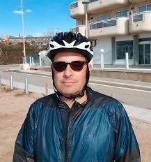<b>Велосипедное</b> - ветровка