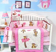 baby bedding set for girls bedroom awesome nursery room furniture set  sports baby bedding full size . baby bedding set ...