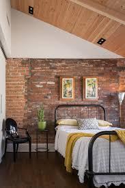 40 best decorate bricks interior images on bricks throughout interior brick walls ideas