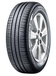 Купить летние <b>шины Michelin Energy XM2</b> 185/65 R15 88T в ...