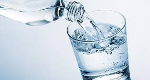 12 Tricks Um Mehr Wasser Zu Trinken Männergesundheit