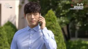 my secret hotel episode 7 dramabeans korean drama recaps Wedding Korean Drama Episode 7 sang hyo sits outside in the hotel garden, thinking about her last interaction with hae young where she had congratulated him on his wedding Good Drama Korean Drama Episode