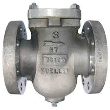 flanged basket strainer. cast stainless steel flanged end basket strainers sizes 11 u20442 strainer i