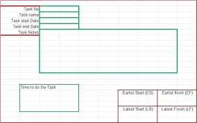 Excel Task Manager Template Free Project Tracking Template Excel Project Management Spreadsheet