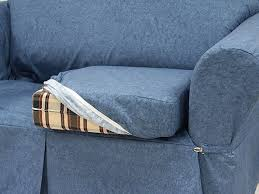 couch covers with cushion covers.  Covers Couch Cushion Covers Slip For Sofa Cushions Slipcovers Sofas  With Sets Zsxvegr And Covers With Cushion C