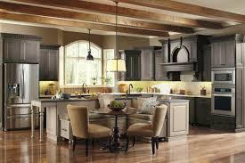 home design ideas kitchen www sieuthigoi com