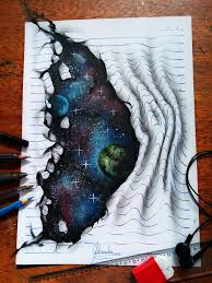3d notebook drawings joao carvalho 10