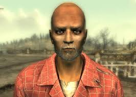 Jack Smith | Fallout Wiki | Fandom