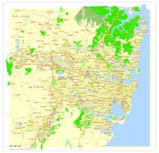 Sydney Wikipedia