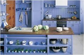 Más De 25 Ideas Increíbles Sobre Accesorios Cocina En Pinterest Decorar Muebles De Cocina