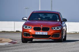 BMW M4 DTM & search for the perfect M car - Cars.co.za