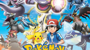 Pokemon The Movie: Hoopa and the Clash of Ages Review – Attack On Geek