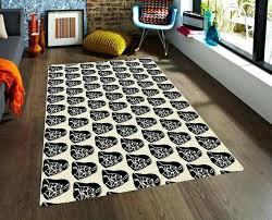 star wars area rug rug star wars star area rug star wars area rug canada