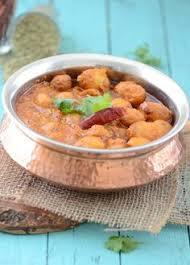 from my heart kashmiri dum aloo baby potatoes in yogurt gravy y rice