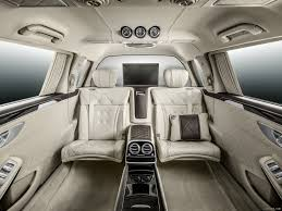 2018 maybach s600 interior.  s600 2016 mercedes maybach s600 pullman interior wallpaper 1600 x 1200 intended 2018 maybach s600 interior 2