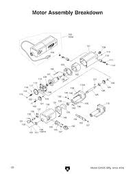 1951 reo wiring diagram lexus rx350 wiring diagram g0505 pl 3 1000 1951 reo wiring diagramhtml