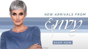<b>Envy</b> Wigs - Comfortable, Affordable & In Style! – Wigs.com