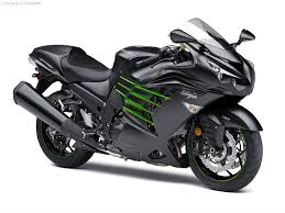 kawasaki motorcycles 2015. Contemporary Motorcycles 2015 Kawasaki ZX14R And Motorcycles Motorcycle USA