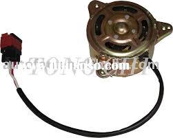 electric standing fan motor wiring diagram electric standing fan auto cooling fan motor auto electric radiator fan motor