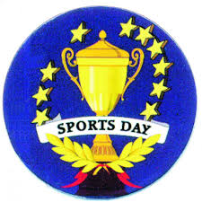 annual school sports day essay 25mm diameter sports day coloured trophy centre