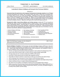 Master Data Resume Sample Sidemcicek Com Informatica Management
